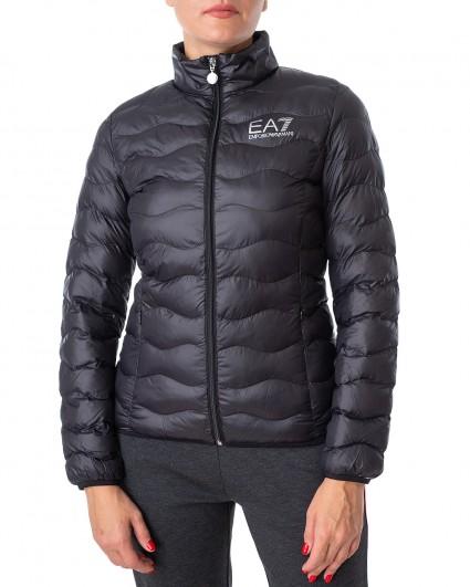Куртка спортивная женская 8NTB21-TN12Z-1200/20-21