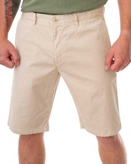 Shorts mens 2371-985-260/20