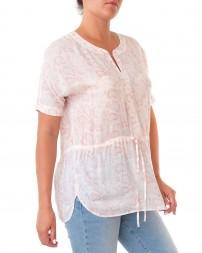 Блуза женская 92843-6357-1000-89001/20 (1)