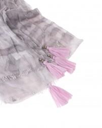 шарф женский 60851-9954-68001/7       (2)