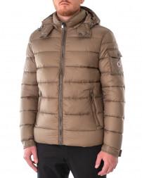 Куртка чоловіча MR027.16.213-7090-olive/21-22 (1)