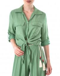 Блуза женская S21-C142GL-1/21-7 (1)