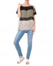 Блуза женская C9995533-0118/5 (2)