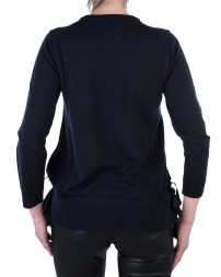 Блуза женская 6Z2MZ5-2M4CZ-0920/8-92 (3)