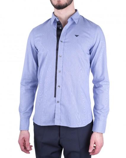 Рубашка мужская 6Z1CN6-1NGQZ-F972/8-91