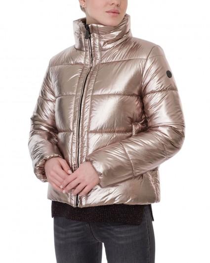 Куртка женская 56S00362-1T002739-M100/19-20-2