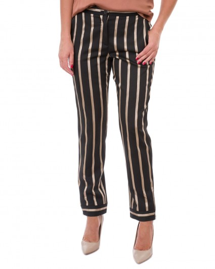 Trousers are female 23926-1290-60001/7-82