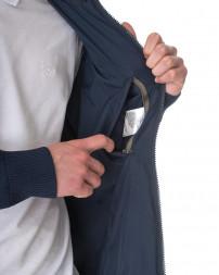 Куртка чоловіча 4949-96-401-blue/21 (8)