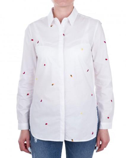 Рубашка женская 65439-1000/92