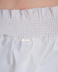 Блуза женская WA1576-T4173-11111/21 (6)