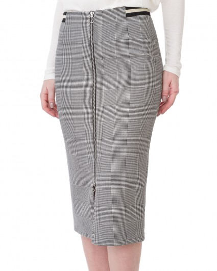 The skirt is female 62790-991/8-92