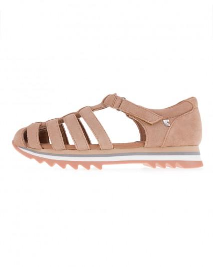 Взуття жіноче 47699-беж./9