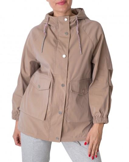 Куртка ветровка женская 71873-7540/-21