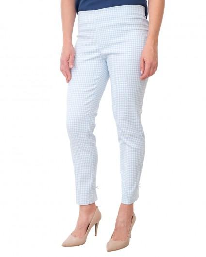 Pants for women ZENE34-64356-62/20