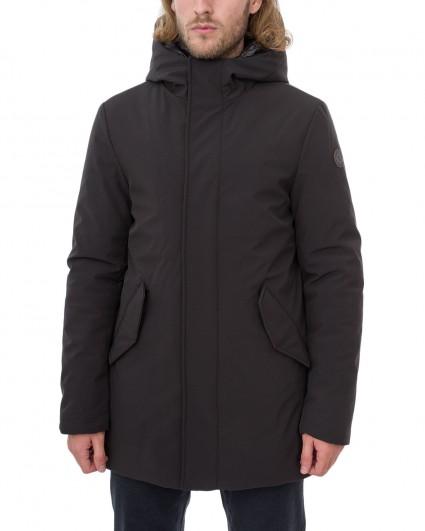 Пальто мужское 52S00323-1T002680-K299/19-20