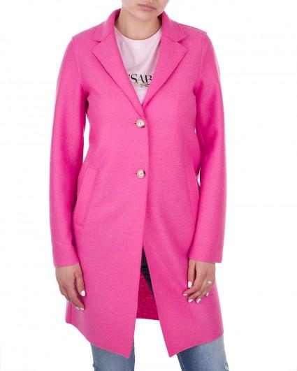 The coat is female 64396-3318/9