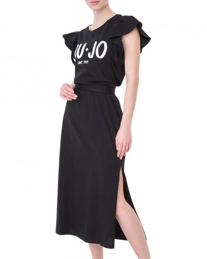 The dress is female FA0416-J5703-09096/20
