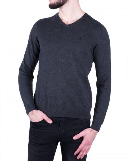 Пуловер чоловічий 742457-019/8-91
