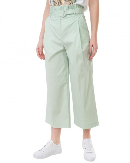 Pants for women 2002-918-732/20