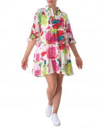 Сукня жіноча 93007-6757-21001/21-2 (2)