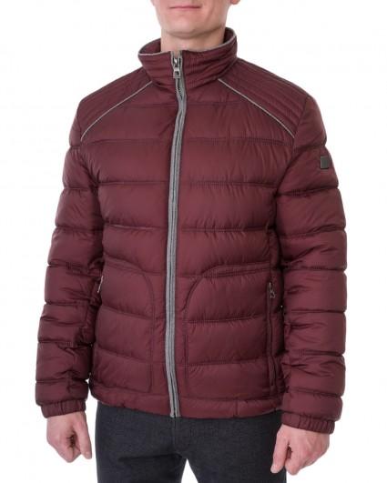 Куртка мужская 470700-49010-980/19-20-3