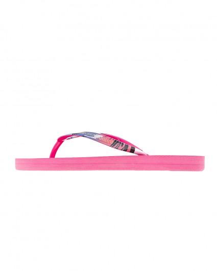 Обувь женская XFQ003-XK087-00307/92-3