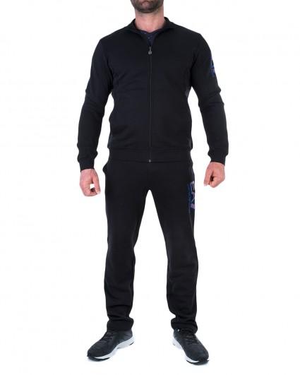 Костюм спортивный мужской 6XPV55-PJ07Z-1200/6-7