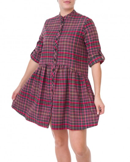 Платье женское 67382-355/19-20-3
