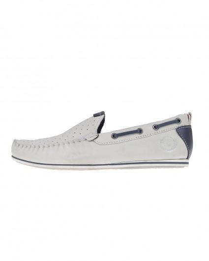 Обувь мужская 321-70469-1010-2140/93