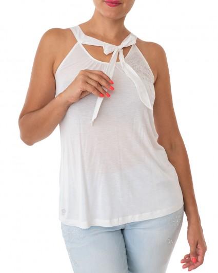 Womens t-shirt F110168