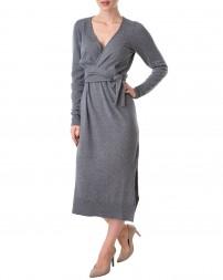 Сукня жіноча 56D00402-OF000565-E450/20-21 (1)