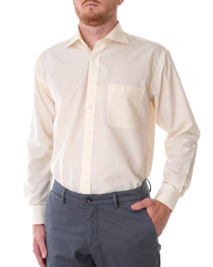 Рубашка мужская 195-165-solar-1/55