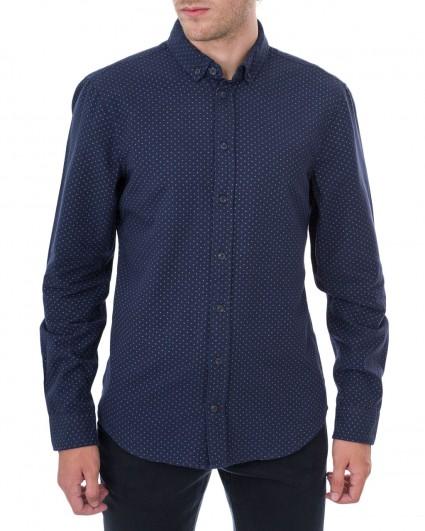 Рубашка мужская 20709089-74645/19-20-2