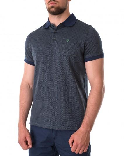 Polo shirt for men 219016126-504/21-2
