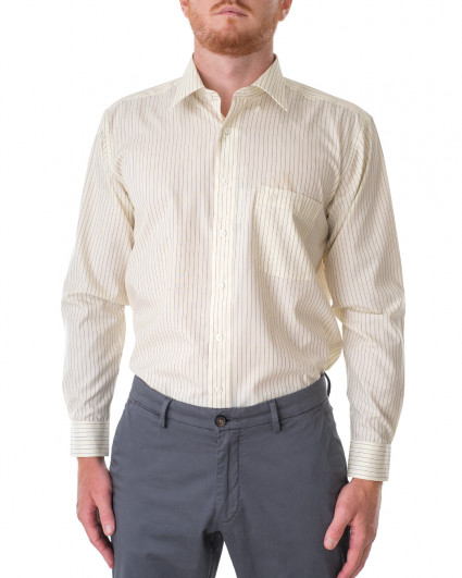 Рубашка мужская 195-165-busy-1/55