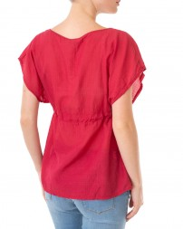 Блуза женская 0032696004               (5)