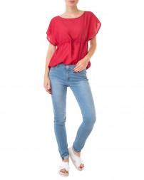 Блуза женская 0032696004               (2)