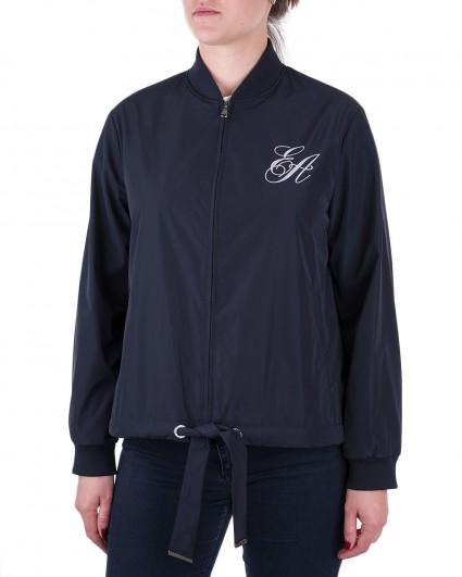 Jacket for women 3G2B69-2NREZ-0920/9