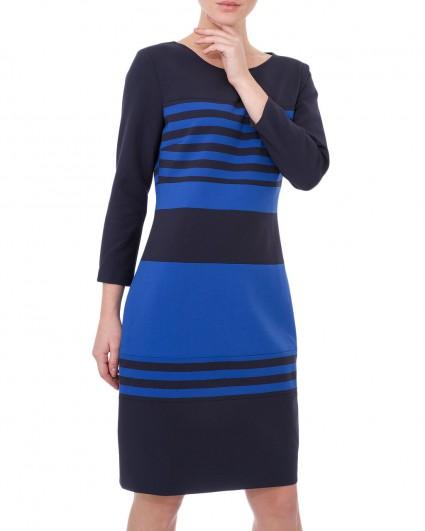 Платье женское 22515-6876-10001