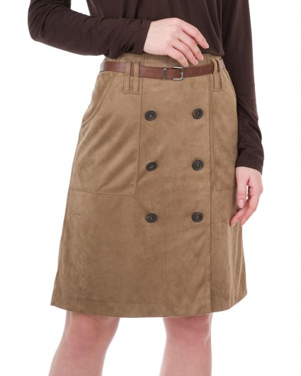 The skirt is female 2702-91264-59000