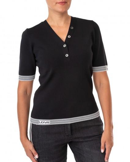 Пуловер женский 69948-1290107-9990/20-21