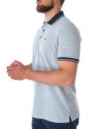 Футболка Поло чоловіча 6007191-075/21 (3)