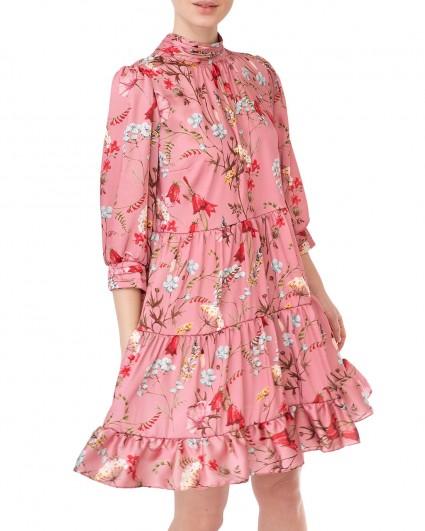 The dress is female A9990041J/20