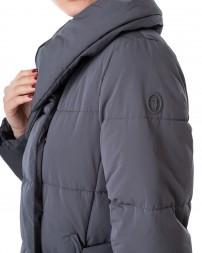 Куртка жіноча 56S00498-1T004085-E200/20-21 (5)