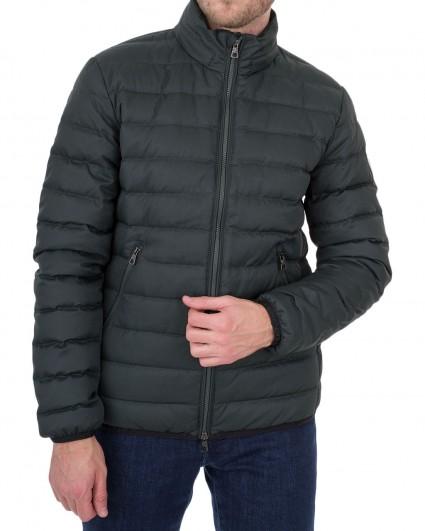 Куртка мужская 6GPB14-PNT0Z-1860/19-20