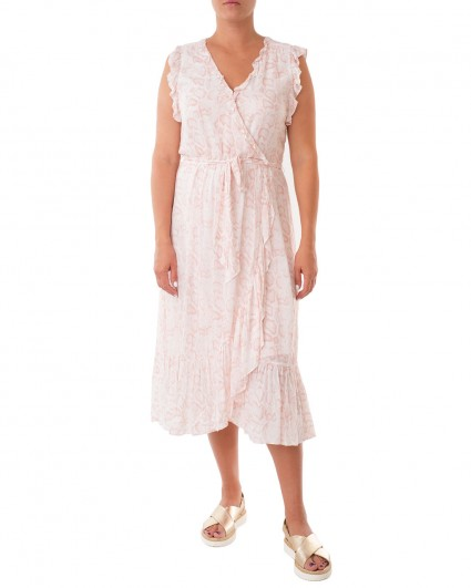 Платье женское 92843-6664-1010-89001/20