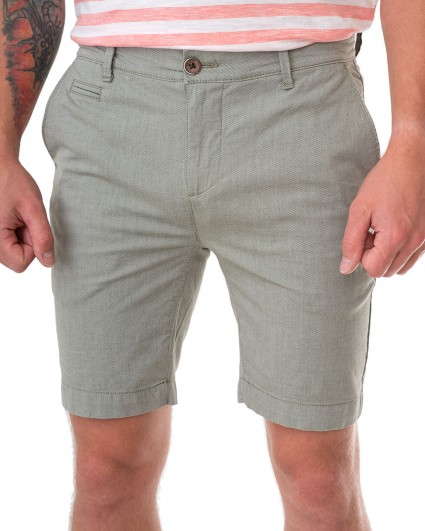 Shorts mens 2BPS117-PATSY-GRN/20