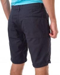 Shorts pers. Klaxon-nave/6            (4)