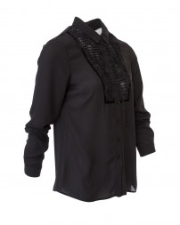 Блуза женская F69251-T4106-22222/19-20 (4)