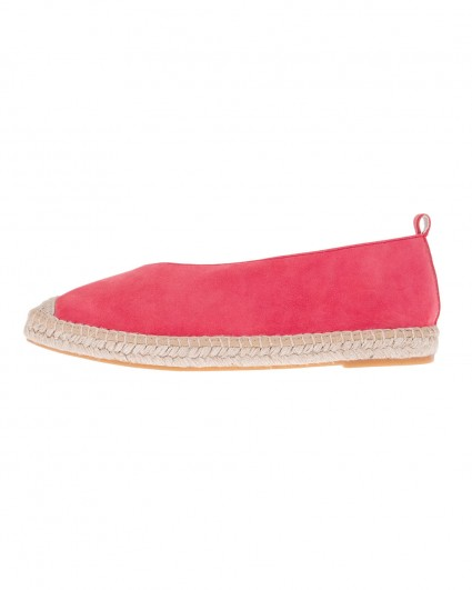 Обувь женская KV8039/8-красн.